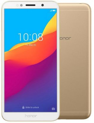 Picture of HONOR 7S 2/16GB GOLD