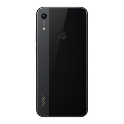 Picture of HONOR 8A 3/32GB BLACK