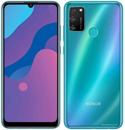 Picture of HONOR 9A 3/64GB Phanto