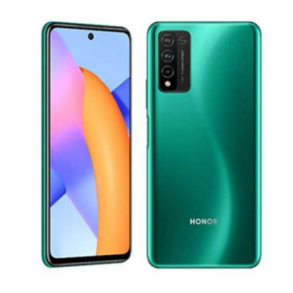 Picture of HONOR 10X Lite 4/128GB Emerald Green